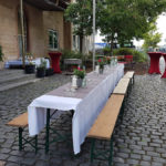 auenbereich-eventlocation-3