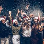 ultimative-weihnachtsfeier