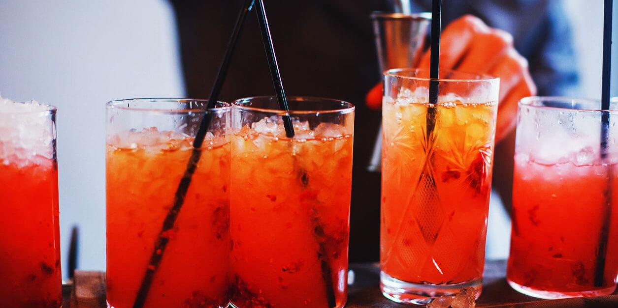 cocktailevent-2